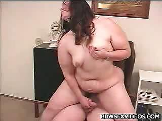 Penis Stroking Big Pretty Woman Candy