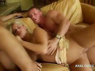 Shy Teen Pussy Exposure