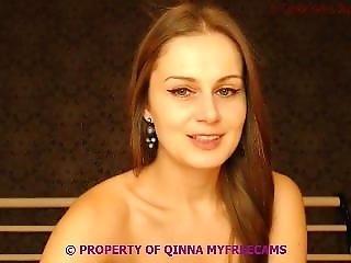 Qinna 4