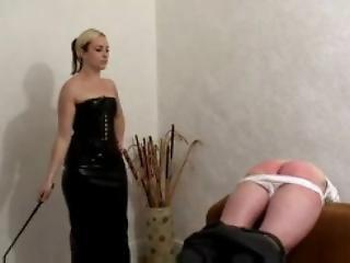 Mistress 2 Of 2