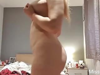 amatorskie striptiz porno