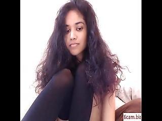 Sesso, Da Sola, Webcam