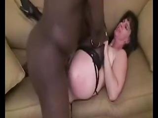 Interracialplace.org  First Time On Camera Mature Milf Fuck With Bbc