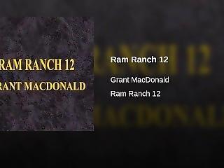 Ram Ranch 12