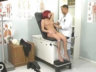 gyno fetissi porno ruiskuttaminen musta pillua video