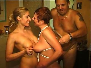 Really kinky sex videos