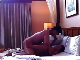 Amateur, Asian, Babe, Fucking, Hotel, Indonesian, Sexy