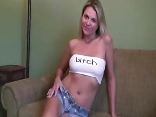 Sissy Needs Dick