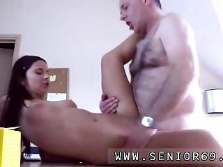 Amateur Homemade Hardcore And Hardcore Missionary Fucking /hd And