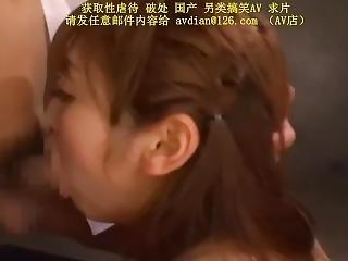 Real-482 Rei Mizuna Let Go Demon Fist Mitsu