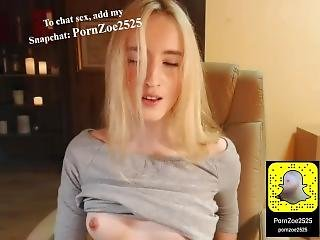 amatorski, blondynka, obciąganie, brytyjka, łechtaczka, zbliżenie, śmietanka, sperma wewnątrz, lizanie, milf, orgazm, orgia, palenie, trójkąt