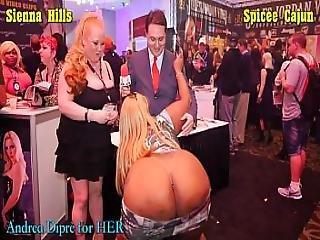 Andrea Dipre For Her - Sienna Hills Spicee Cajun