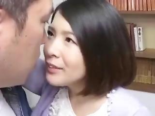 Daughter In Law Ren Fukusaki