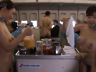 Sdde-613 Eimi Fukada Airplane Stewardess Uncensored