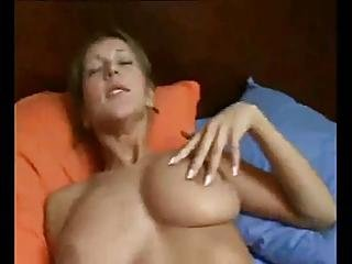 Homemade Great Girl With Big Boobs