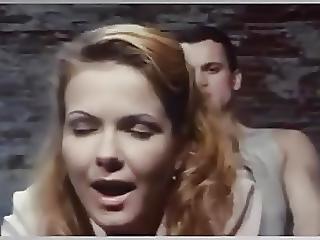 Classic Italian?from=video Promo