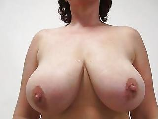 Amateur, Big Boob, Boob, Casting, Czech, House, Housewife, Married, Milf, Wife