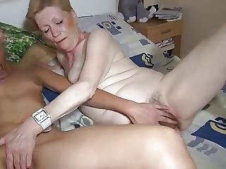 Hairy Pussy For A Couple