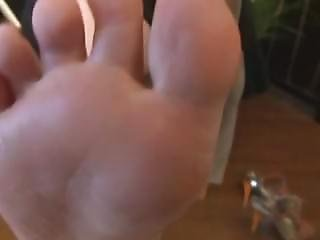 Foot Fetish Doc