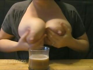 Milk Stream Compilation