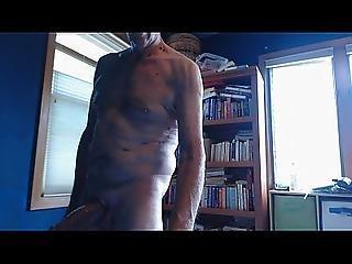Video 139