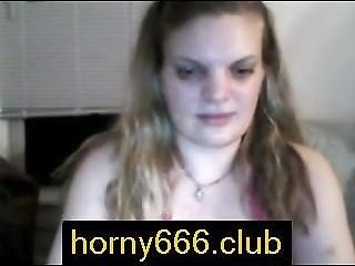 Korean Stirptease Xxx On Horny666.club
