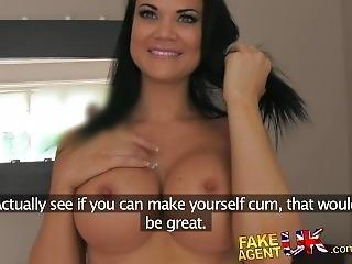 smuk, stort bryst, optagelsesprøve, krem, creampie, gudinde, milf, pornostjerne, realitiet, solbrun