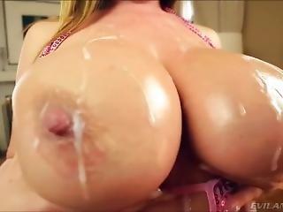 Shake Tits (tetonas Gozadas)