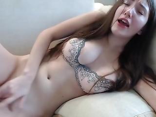 Anjo, Morena, Masturbação, Adolescentes, Cãmara Web