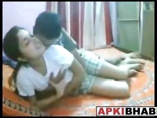 Indian Bhabhi Mms