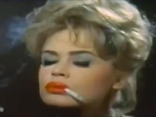 μωρό, γαλλικό, κάπνισμα, Ελαφρό