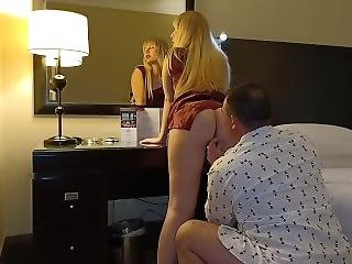 Luxury Escort Girl, A Hard Anal Fuck, Deepthroat Come In Mouth, Prof Sp.