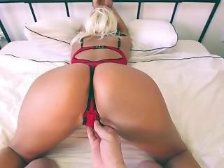 Submissive(slave)escort Wife, Bondage/handcuffed, Fisting-rubing Dick Pussy