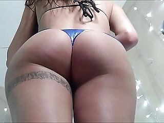 Babe, Boys, Butt, Femdom, Sexy, Teasing