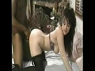 Sexy Vintage With Greek Girl