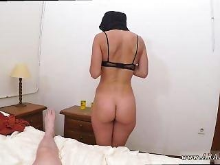 Stevie Shae Pov Blowjob And Rebecca Moore Cumshot Compilation And Bbw
