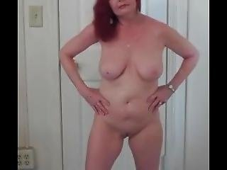 Redhot Redhead Show 4-27-2017