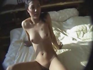 asiat, audition, smuk, kollege, cowgirl, eskort, filipina, hjemme, hjemmelavet, pov, ridning, sex