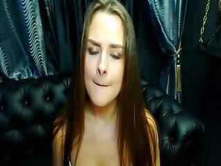 Mom Nice Girl Stripping P1 Lalacams
