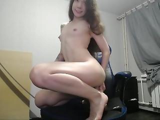 Sexy_b0rsch 13-04-2019 13:36