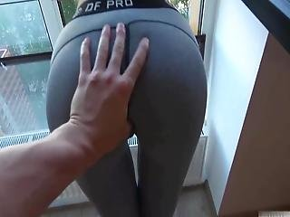 arab amatőr pornó
