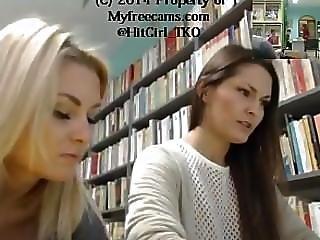 Hitgirl_tko Library
