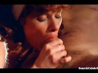 La Retour De Marilyn (1986)