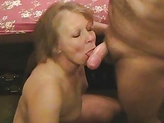 cum face sex tube