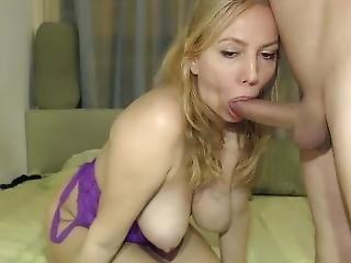 Chaturbate Video 030