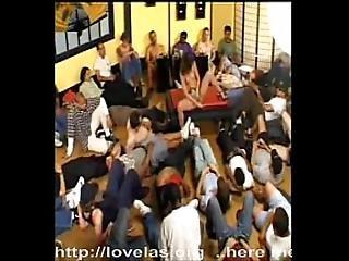 American Gokkun 01lovelas.org