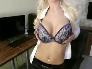 Amy Secretary