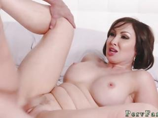 German Teen Fuck And Mexican Sucking Dick Auntie To