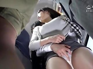 Bus_25963