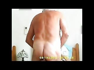 Blonde, Fucking, Hairy, Hiddencam, Orgasm, Unaware